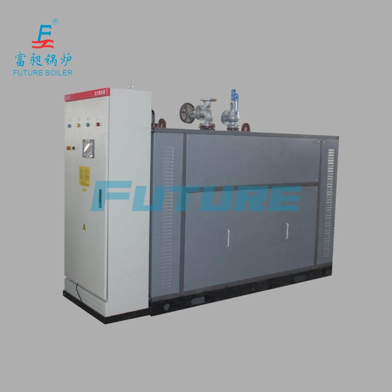 蒸汽發生器 燃氣蒸汽發生器 組合蒸汽發生器