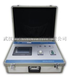 淄博  ZAMT-80型医用臭氧治疗仪