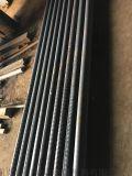 供应国标QT600-3球墨铸铁