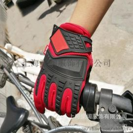 賽車手套 越野摩托車手套 騎行手套 戶外運動