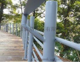 水性环氧富锌底漆 郑州森塔油漆厂家