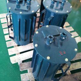 KSG三相矿用防爆变压器厂 1140V转660V