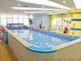 选儿童游泳池 一定选有专利技术的亿洋泳池
