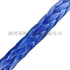 **化纤高分子聚乙烯绳、拖轮用拖缆