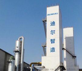 迪尔工业制氧设备空分设备