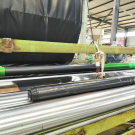 海南0.2mm厚聚乙烯薄膜隔离膜加工厂