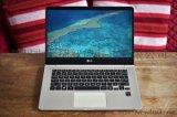 郑州lg笔记本售后维修电话 LG笔记本维修