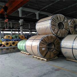 304不锈钢板供应价格 长沙1cr18ni9ti不锈钢板