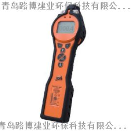英国离子TIGERLT便携式 VOC 气  测仪