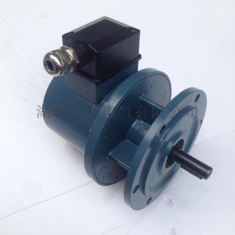 速度开关制造商LY1-1/600D超速开关