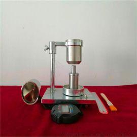 GB1479松装密度测定仪