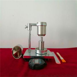 GB1479松裝密度測定儀
