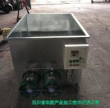 河北紫蘇子烘乾機,紫蘇子快速乾燥機