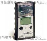 英思科GasBadge攜帶型單一氣體檢測儀