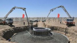 惠安灌浆料厂家 惠安防水砂浆厂家 环氧修补砂浆