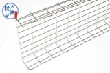 热镀锌网格桥架-电镀锌网格桥架-不锈钢网格桥架