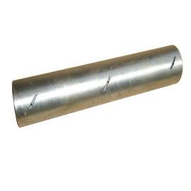 厂家直供压铸机配件, 压铸机销轴, 压射头