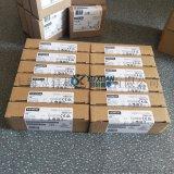 6ES7518-4AP00-0AB0西门子PLC