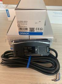光纤放大器E3X-HD10欧姆龙全新**E3X-HD10