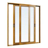 90室內移門興發鋁業帕克斯頓門窗系統