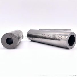 常州16mn精密钢管厂,精密无缝钢管