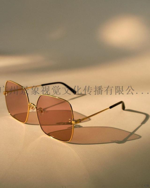 广州花都亚马逊产品拍照摄影白底精修图免费试拍