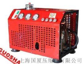 内蒙古100公斤空压机