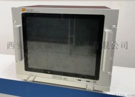 DNC-9698 IP网络广播服务器主机