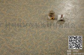 为什么防静电PVC地板对孩子**加健康安全