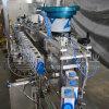 自动铝罐液体灌装锁盖机