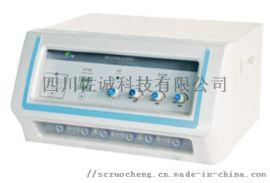 RH-SJSS-A型神经损伤治疗仪神经肌肉电  仪