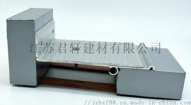 鋁合金建築伸縮縫廠家
