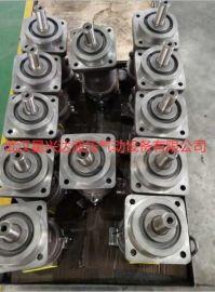 高压柱塞泵A7V55NC1LPFOO
