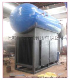 铭芮节能热管式余热蒸汽锅炉