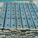 河北道夹板鱼尾板8kg,12kg等 厂家供应