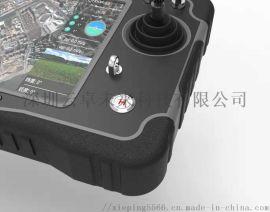 skydroid云卓H16 / H16 pro 遥控器