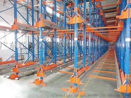 民众货架厂订做LHZB货架公司阁楼仓储货架