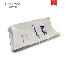防滑防潮防尘 真空铝箔立体包装袋 重包袋