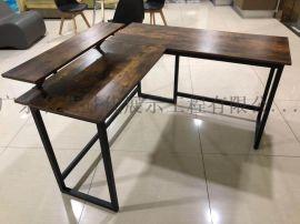 各类钢木家具