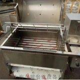 全自動烤全羊爐子|全自動烤羊爐|全自動烤羊排爐