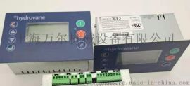欧洲现货CZ76110康普艾原厂配件控制面板