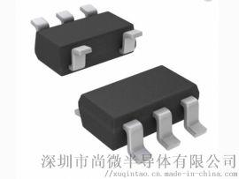4054/LTH7 SOT23-5--**电池充电管理IC,兼容TP4054/ME4054/LTC4054等