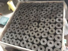 白钢网, 80目304筛网, 防渗管工程用筛网