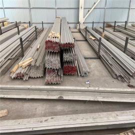 大同2205不锈钢扁钢质优价廉 益恒304不锈钢槽钢