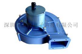 深圳工业吹风机吸尘器节能变频三相永磁同步电机控制板