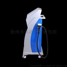 腰部减肥仪器有哪些腰部减肥仪器排行榜