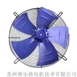 AC200轴流风机,消防排烟风机,混流风机