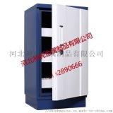 音像防磁柜 防火防磁柜型号全 办公防磁数据柜