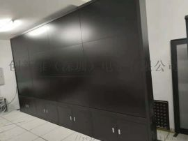 山西OLED无缝透明拼接屏,三星LCD拼接屏厂家