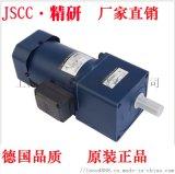 精研6W-300W標準電機